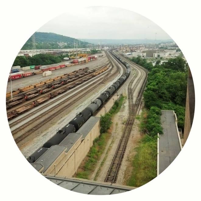 130608 trains