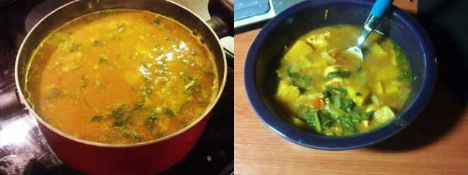 131017 soup