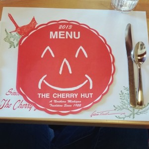 140613 - TC cherry hut 03
